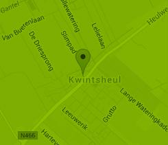 plattegrond-kwintsheul