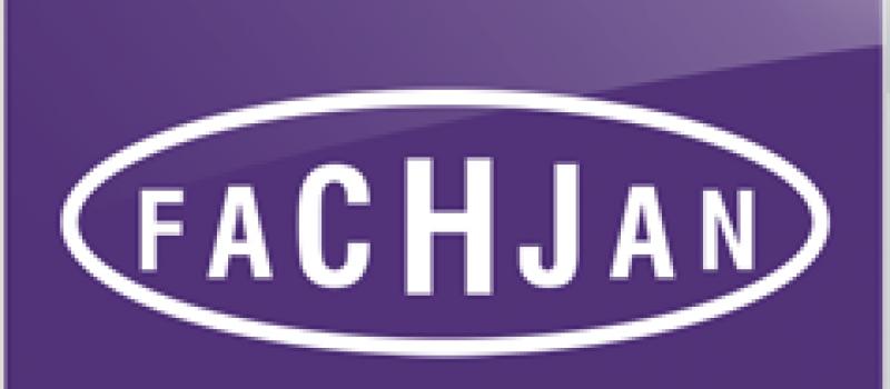 logo_fachjan